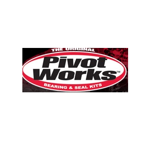 Pivot works 1 original