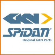 Gkn spidan original