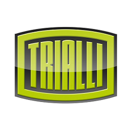 Trialli 1 original