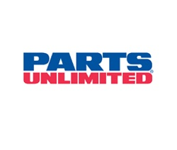Parts unlimited 1 original
