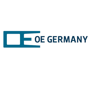Oe germany 1 original