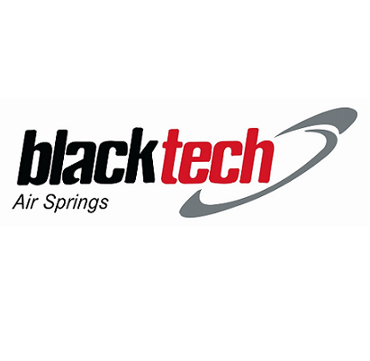 Blacktech 1 original