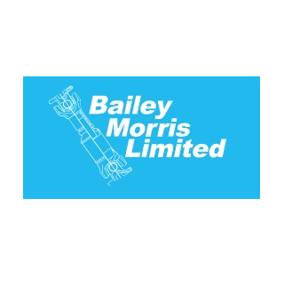 Bailey morris 1 original