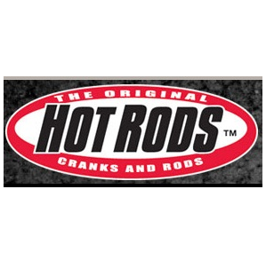 Hot rods 1 original