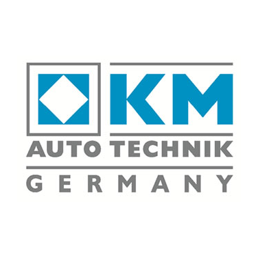 Km germany 1 original