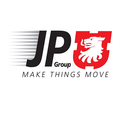 Jp group 1 original