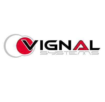 Vignal systems 1 original