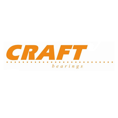 Craft 1 original