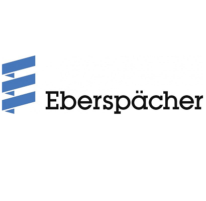 Eberspaecher 2 original