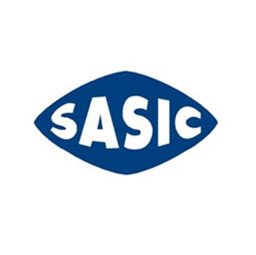 Sasic 1 original