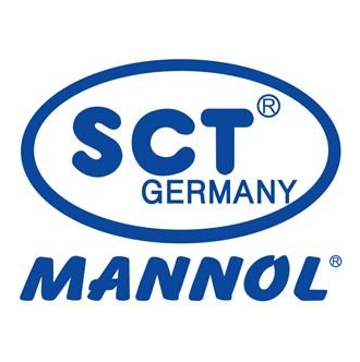 Sct germany 1 original